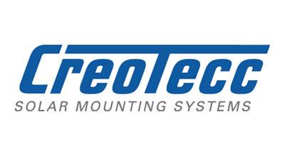 creotecc_logo