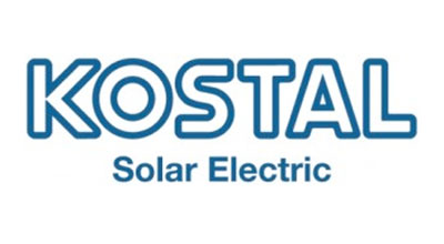 kostal_logo