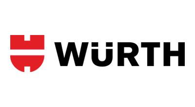 wuerth_logo